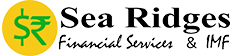 Sea Ridges logo